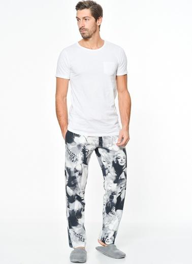 Pijama altı-Clarious
